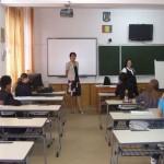 Marți 16 aprilie va începe sesiunea de simulare a examenului de bacalaureat. În Cugir 178 de elevi s-au înscris la testare