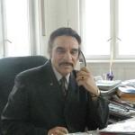 Partida Romilor face ordine în organizaţia din Cugir