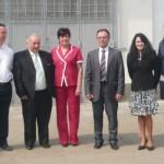 SC Acitech Rom – firma de prelucrare a lentilelor pentru farurile de maşini – 10 ani în serviciul calităţii