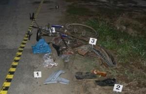 accident-biciclist-blandiana
