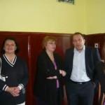 Concurs de matematică în memoria profesorului Ioan Mariş la Cugir