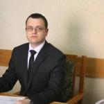 Noul șef al Poliției Oraşului Cugir este inspectorul principal Paul Şerban Traian