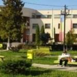 Vineri, 19 iulie 2013, şedinţă ordinară la Consiliul Local Cugir – 15 puncte pe ordinea de zi
