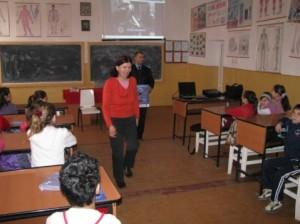 proiect-informativ-preventiv-jandarmerie-cugr