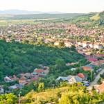 Raportul de specialitate privind noua zonare a oraşului Cugir va fi supus dezbaterii publice