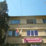 Organizația PSD Cugir mulțumește cetățenilor care s-au prezentat duminică la vot