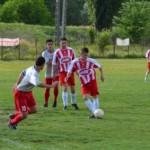 FC Cugir – Dalia Sport Daia Română 5-0 (3-0)