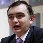 """Colegiul Tehnic """"I.D. Lazarescu"""" și compania Star Transmission Cugir au fost vizitate de secretarul de stat Stelian Fedorca"""