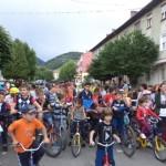 1 iunie 2017: Manifestări artistice şi sportive dedicate Zilei Internațională a Copilului, la Cugir