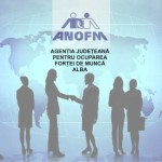 Locuri de muncă în Cugir şi în judeţul Alba prin AJOFM Alba, la data de 6 aprilie 2017