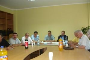 Conferinta-Naţionala-Multidisciplinara-Profesor-IDLazaescu