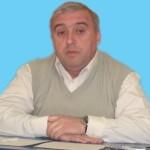 Mihai Nicuşor: Prin Uzina Mecanică şi Fabrica de Arme, viitorul este în mâinile cugirenilor!
