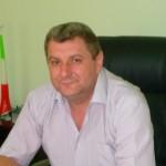 """Mircea Trifan: """"Vrem să asigurăm angajaţilor noştri locuri de muncă stabile şi venituri salariale care să le ofere o viaţă mai bună!"""""""