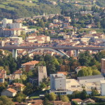 """O delegaţie a orașului Cugir va pleaca miercuri la """"Târgul European"""" din Franţa"""