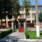"""Școala gimnazială """"Singidava"""" din Cugir a devenit o școală verde"""