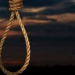 Bărbat de 39 de ani din Cugir găsit spânzurat în propria locuință