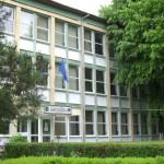 Bacalaureatul 2013 în Cugir – A început evaluarea competenţelor orale la Limba şi Literatura Română