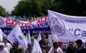 protest-bucuresti-crestere-preturi-energie-gaze