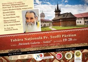 tabara-nationala-preot-teofil-paraian-oasa