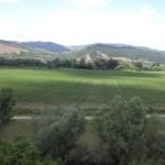De la 1 iulie, arheologii reîncep săpăturile arheologice la situl din Tărtăria