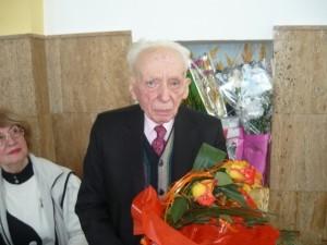 Nicolae Bena