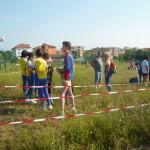 La finalul acestei săptămâni a avut loc la Cugir finala campionatului național școlar de orientare