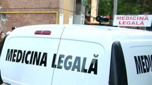 medicina_legala_cugir
