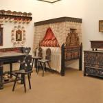 Cugirul face primii paşi pentru înfiinţarea unui muzeu al oraşului