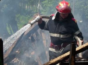 pompier-cugir