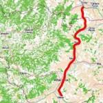 10 contestaţii la licitaţia pentru autostrada Sebeş – Turda | cugirinfo.ro