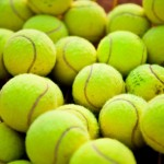 Nivelul cotizației orașului Cugir în cadrul Asociației Club Sportiv de Tenis Alba-Cugir va fi de 35.000 lei