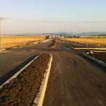 Promisiunea liberalilor de racordare a Cugirului la Autostrada Orăştie-Sibiu nu se materializează. CNADNR: nu există un astfel de proiect!