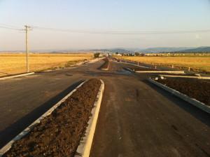 autostrada-orastie-sibiu-intrare-cugir