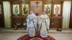 biserica-greco-catolica-cugir