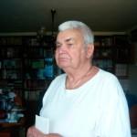 Interviu cu doctorul chirurg Ioan DOBOCAN din Cugir