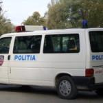 """Poliția a depistat și reținut încă un inculpat din """"Gruparea Bătăușilor"""" din Cugir care a primit mandat de arestare preventivă"""