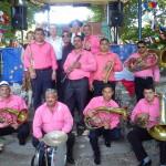 """Turneul european al fanfarei """"Transilvania"""" din Cugir a fost un real succes"""