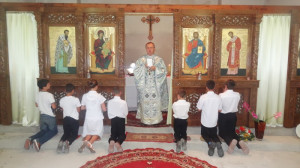 impartasanie-copii-greco-catolici-cugir
