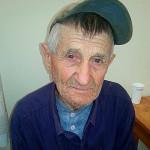 """La 69 de ani de la crucialul 23 august 1944, veteranul de război Ştefan Crăciun din Vinerea îi detestă cu aceeaşi pasiune pe… """"eliberatorii"""" ruşi"""