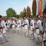 """În 21 și 22 septembrie va avea loc o noua ediție a Festivalului """"Toamna Cugireană"""""""