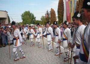 toamna-cugireana-2012