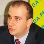 Secretar de stat din Ministerul Economiei, în vizită la fabricile din Cugir