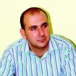 Uzina Mecanică și Fabrica de Arme din Cugir ar putea scăpa de datoriile istorice afirmă secretarul de stat Bogdan Badea