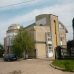 Două clădiri (de miliarde) din Cugir au fost abandonate ca urmare a reducerii personalului