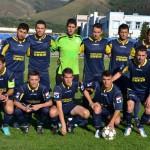 """Metalurgistul Cugir va disputa miercuri un meci de verificare în compania echipei """"U"""" Cluj"""