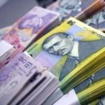 Numarul de salariați și venituri în creștere în județul Alba