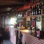 La Cugir administratorii de baruri şi restaurante cer un program mai flexibil de funcţionare