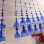 Un cutremur produs în județul Hunedoara s-a resimţit astăzi şi în Alba