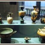 """Asociaţia """"PRO Cugir"""", acceptată cu obiecte de muzeu la Festivalul """"Toamna Cugireană"""""""