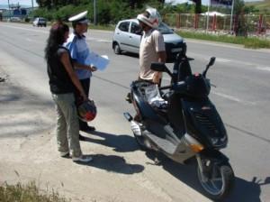 mopede-scutere-permis